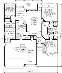 plan 7747 19 perry house plans
