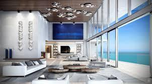 buy a luxury condo at turnberry ocean club in sunny isles beach 0