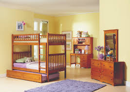 Military Home Decorations by Bedroom Amusing Army Military Style Shared Boys Design With Bunk