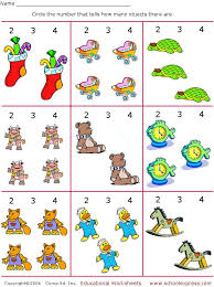 383 best feladatlapok images on pinterest picasa math