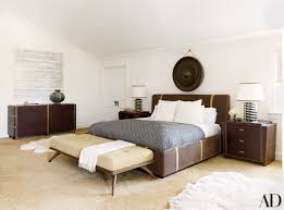 Home Interior Design Bedroom by 100 Home Interior Style Stunning Design And Style Home