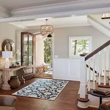 best 25 entryway paint colors ideas on pinterest foyer ideas
