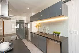 weho contemporary condo 2 modiano design