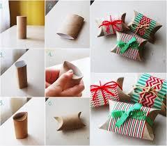 kleine hochzeitsgeschenke kleine geschenke kreativ verpacken 28 ideen zum basteln