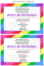 5th birthday party invitation 21 best miel images on pinterest honey birthday party ideas and
