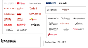 prices at regis hair salon driving a higher roe with regis regis corporation nyse rgs