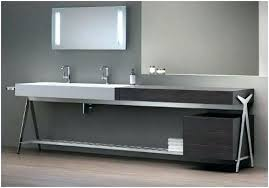 home depot bathroom vanity sink combo home depot bathroom sink cabinets home depot bathroom cabinet tops