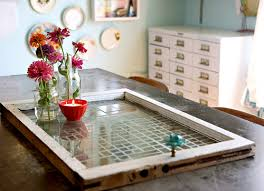 serving tray side table favorite handmade tray projects 20 easy diy serving trays