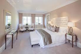 papier peint chambre adulte tendance papier peint pour chambre adulte les meilleures