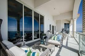wohnideen farbe benzin wohnideen grau wei moderne inspiration innenarchitektur und möbel