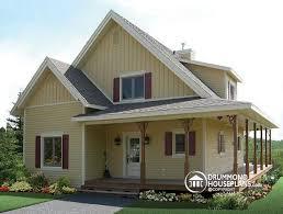 porch house plans farmhouse with wrap around porch planinar info