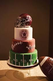 grooms cake groom s cake groomsadvice