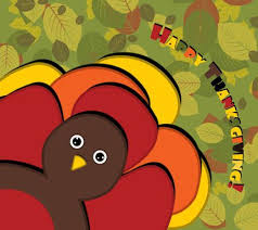 35 best thanksgiving wallpapers images on thanksgiving