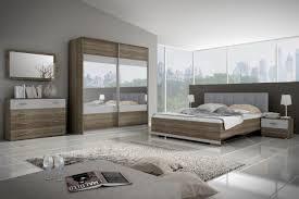 Decoration Chambre Adulte Zen by Indogate Com Maison Moderne Depleinpied