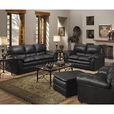 Affordable Furniture Warehouse Texarkana by Blow Out Specials