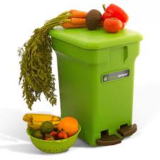 aldi kitchen compost bin u2013 home design ideas how to make a