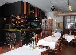 santamonica trattoria menu hours u0026 prices 666b the queensway
