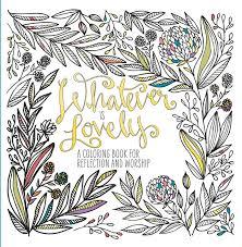coloring book archives waterbrook u0026 multnomah