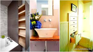 Home Design Tips And Tricks 22 Extraordinary Creative Tips And Tricks That Will Enlarge Your