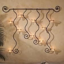 rod iron wall art home decor outdoor iron wall art iron wall art decor wrought iron planters