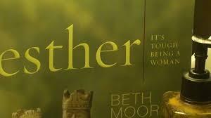 beth ester esther bible study invite