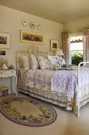 1610 best shabby chic bedrooms images on pinterest shabby chic