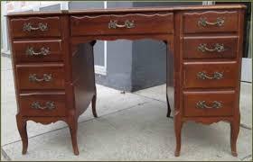 Sumter Bedroom Furniture Sumter Cabinet Company Bedroom Furniture Regarding Sumter Cabinet