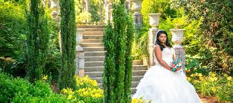 Virginia Botanical Gardens Norfolk Botanical Gardens Wedding Photography And Nicklas