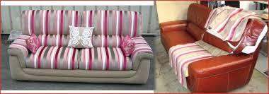 restaurer canapé cuir restaurer un canapé en cuir pour de meilleures expériences another