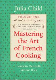 the best cookbooks from ina garten martha stewart julia child