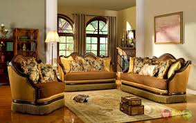 dallas furniture stores interior design for home remodeling