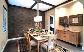 Dining Room Lighting Chandeliers Pendant Lighting Fixtures For Dining Room Incredible Creative