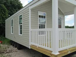 country house plans with wrap around porch u2014 expanded your mind