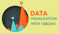 tableau visualization tutorial data visualization with tableau online tutorial will give you the