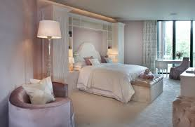 One Hyde Park Bedroom Luxury Private Residence In One Hyde Park Knightsbridge
