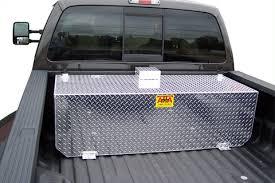 Fuel Tanks For Truck Beds Toolboxes U0026 Fuel Tanks Fxmotorsports