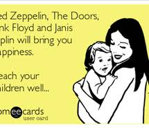Janis Joplin Meme - janis joplin images on favim com page 2