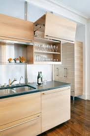 kitchen contemporary kitchen design from cambridge cambridge contemporary kitchen