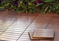 awesome fake wood decking ideas wooden deck ideas