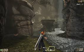 vii android vii free pc play
