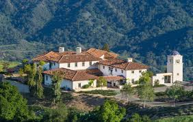 ojai ca real estate ojai ca homes for sale tyler brousseau