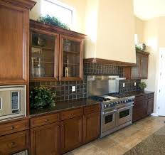 kitchen cabinet prices home depot kitchen cabinet installation cost home depot depot small kitchen