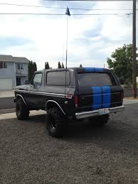 1979 Ford Truck Mudding - my 1979 ford bronco ford broncos pinterest ford bronco ford