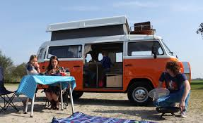 new volkswagen bus europeans can again buy new type 2 volkswagen microbuses we u0027re