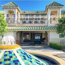 tripveel tripveel destinations search luxury hotels