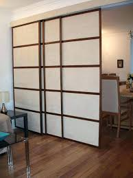 Office Room Divider Office Room Dividers Used Office Room Dividers Uk Projetmontgolfier