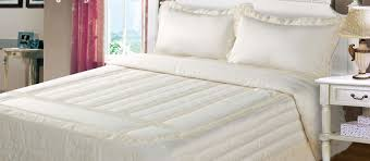 wholesale bedding towels duvets blankets bedspreads table cloths
