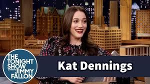 kat dennings 2017 wallpapers kat dennings comedy nerd the interrobang