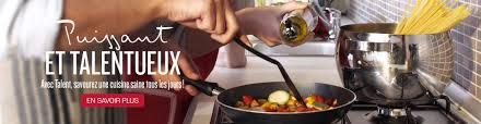les articles de cuisine articles de cuisine tefal