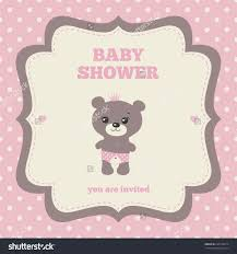 free baby shower backgrounds choice image baby shower ideas